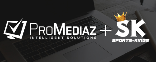 Promediaz offers new traffic network through SK Media LLC