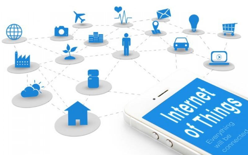 Internet of Things: top advantages and disadvantages
