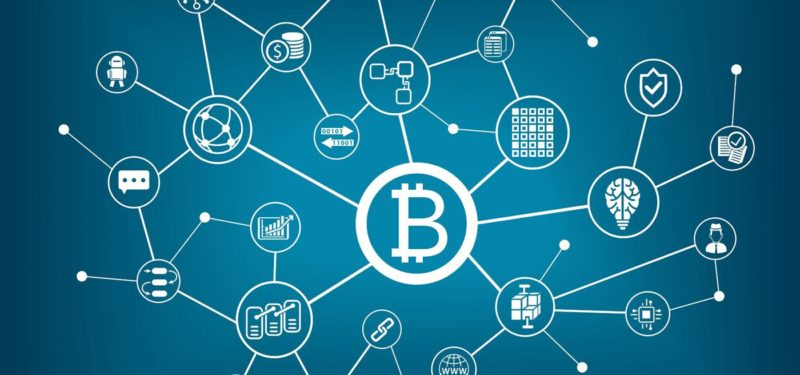 Blockchain technology: what is it? And its top applications